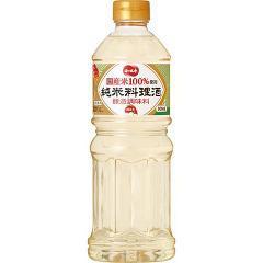 日の出 国産米使用 純米料理酒(800mL)(発送可能時期:1週間-10日(通常))[調味料 その他]