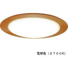 LEDシーリングライト ナチュラル CE-1005NA(1台)(発送可能時期:1週間-10日(通常))[シーリングライト]