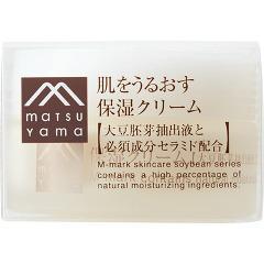 肌をうるおす保湿クリーム(50g)(発送可能時期:3-7日(通常))[保湿クリーム]