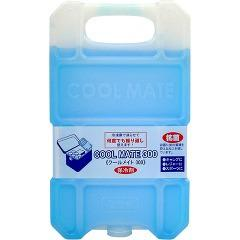 保冷剤クールメイト300(1コ入)(発送可能時期:1週間-10日(通常))[冷却用品]