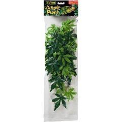 エキゾテラ ジャングルプランツ アリプトン PT3042(1コ入)(発送可能時期:3-7日(通常))[は虫類]