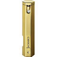 ジャックマルクス リフィラブル パフューム アトマイザー ヘキサゴン ゴールド(3.7mL)(発送可能時期:1週間-10日(通常))[アトマイザー]