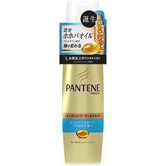 パンテーン PRO-V インテンシブヴィタミルク パサついてまとまらない髪用(100mL)(発送可能時期:3-7日(通常))[トリートメント]