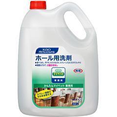 かんたんマイペット(4.5L)(発送可能時期:3-7日(通常))[住居用洗剤]