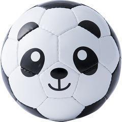 スフィーダ フットボール ズー パンダ(1コ入)(発送可能時期:1週間-10日(通常))[サッカー用(ボール)]