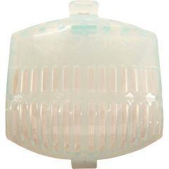 洗濯機 下部糸くずフィルター NET-K8KV(1コ入)(発送可能時期:1週間-10日(通常))[洗濯機]