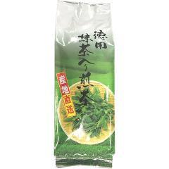 徳用 抹茶入り煎茶(1kg)(発送可能時期:1週間-10日(通常))[緑茶]