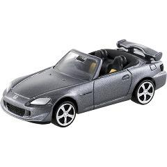 トミカ トミカプレミアム 17 Honda S2000 TYPE S(1コ入)(発送可能時期:3-7日(通常))[電車・ミニカー]