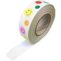 デザインテープ カラフルスマイル DT198(1コ入)(発送可能時期:1週間-10日(通常))[文房具 その他]