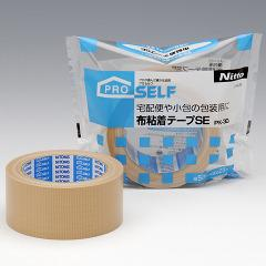 布粘着テープSE PK-30(1コ入)(発送可能時期:3-7日(通常))[接着剤・補修用品]