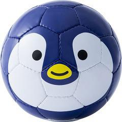 スフィーダ フットボール ズー ペンギン(1コ入)(発送可能時期:1週間-10日(通常))[サッカー用(ボール)]
