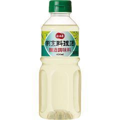 日の出 割烹料理酒(400mL)(発送可能時期:3-7日(通常))[調味料 その他]