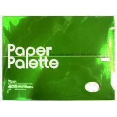 ペーパーパレット 305*405mm(1冊)(発送可能時期:1週間-10日(通常))[文房具 その他]