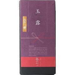 上級袋茶 玉露(2g*10包)(発送可能時期:1週間-10日(通常))[緑茶]