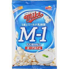 フリトレー マイクポップコーン ヨーグルト味 シールド乳酸菌M-1入り(40g)(発送可能時期:1週間-10日(通常))[スナック菓子]
