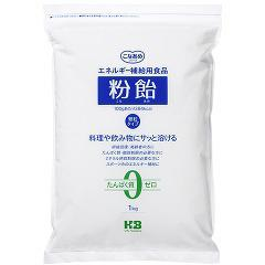 粉飴顆粒(1kg)(発送可能時期:通常3-5日で発送予定)[食事用品 その他]