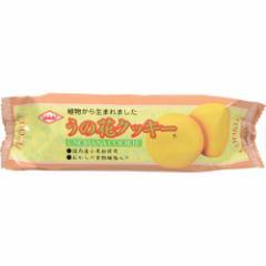キング製菓 うの花クッキー(20枚)(発送可能時期:5-7日(通常))[ビスケット・クッキー]