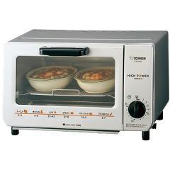 象印 オーブントースター ET-VH22-SA シルバー(1台)(発送可能時期:通常3-5日で発送予定)[電子レンジ・オーブンレンジ]
