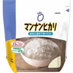 マンナンヒカリ(1.5kg)(発送可能時期:通常5-7日で発送予定)[ダイエットフード その他]