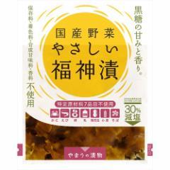 国内産野菜やさしい福神漬(100g)(発送可能時期:1週間-10日(通常))[乾物・惣菜 その他]
