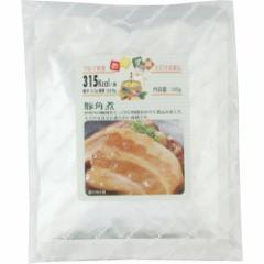 おかず箱 豚角煮(140g)(発送可能時期:通常3-5日で発送予定)[インスタント食品 その他]