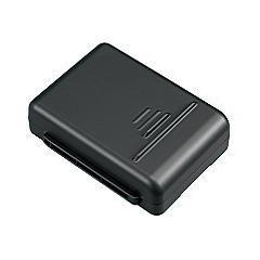 シャープ 交換用バッテリー(リチウムイオン電池) BY-5SB(1台)[掃除機]【送料無料】
