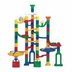 ニューくみくみスロープ(1セット)(発送可能時期:1週間-10日(通常))[ベビー玩具・赤ちゃんおもちゃ その他]