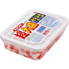 ペヤング ソースやきそば 超大盛り(1コ入)(発送可能時期:通常1-3日で発送予定)[カップ麺]