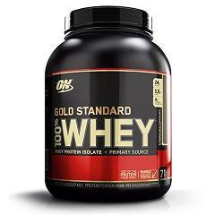 ゴールドスタンダード 国内正規品 100%ホエイ エクストリーム ミルクチョコレート(2.27kg)[プロテイン その他]【送料無料】