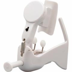 オムニ ビューティリフト ハイノーズエクストラ ホワイト 810294(1セット)[美容機器・美容雑貨 その他]【送料無料】