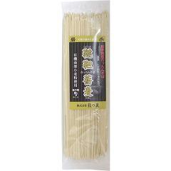 岩手県産 韃靼蕎麦(乾麺)(180g)[うどん・そば・そうめん他]