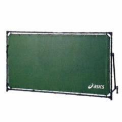 アシックス ソフトボール簡易式外野フェンス GPM700