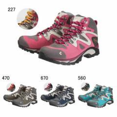 キャラバン 登山靴  レディース レディース C4 03 Caravan 0010403