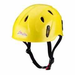 エバニュー オーストリアルピン クライミングヘルメット EBV890