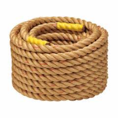 エバニュー 公認綱引ロープ一般 EKA775