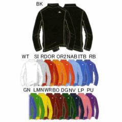 カッパ ロングスリーブコンプレッションシャツ KF412UT31