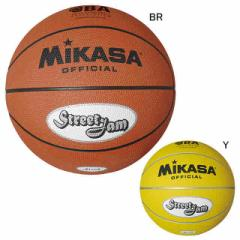 ミカサ ミニバスケットボール 5号 B5JMR