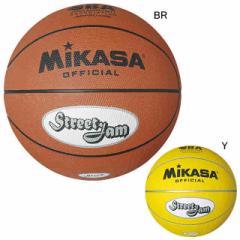 ミカサ バスケットボール 7号 B7JMR