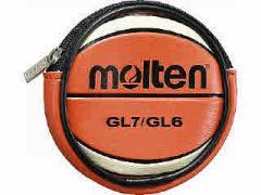 モルテン コインパースバスケット(厚型) CPB20G