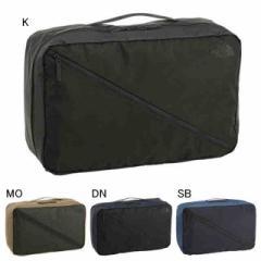 ザ・ノース・フェイス グラム トラベルボックスM(Glam Travel Box M) NM81755