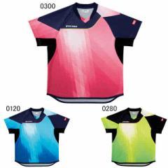 VICTAS VICTAS V-SW019 ゲームシャツ 031452