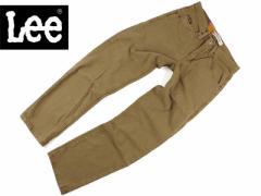 リー Lee #200 ストレート ジーンズ アズテック ■裾上げ無料■(STRAIGHT LEG JEAN AZTEC)