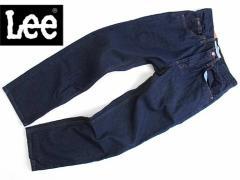 リー Lee #200 ストレート ジーンズ ペッパープリウォッシュ  ■裾上げ無料■(STRAIGHT LEG JEAN PEPPER PREWASH)