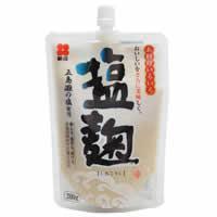 【新庄 塩麹 200g】※税抜5000円以上送料無料