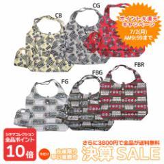 10%OFF KRUNK × BIGBANG エコバッグ 折りたたみショッピングバッグビッグバン キャラクター グッズ SALE 6/4朝10時まで