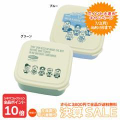 30%OFF KRUNK × BIGBANG シール容器 デザートケース FXXK IT ビッグバン キャラクター グッズ SALE 6/4朝10時まで