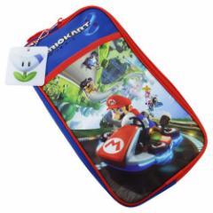 スーパーマリオ キッズバッグ シューズバッグ マリオカート8 キャラクターグッズ通販