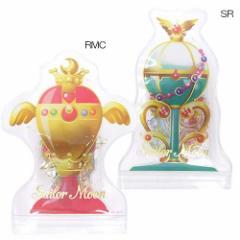 美少女戦士セーラームーン シール ロマンスピースシール 63pieces アニメキャラクターグッズ通販