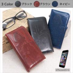 スターウォーズiPhone6S 6ケース アイフォン6s対応ダイアリーカバーSTAR WARS 映画キャラクターグッズ通販