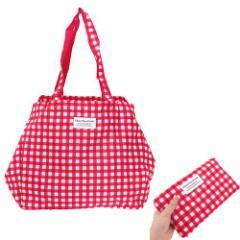 エコバッグ お買い物保冷バッグ カバン おしゃれ雑貨 メール便可